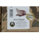 FUD Pigeon Decoy (Pack of Six)