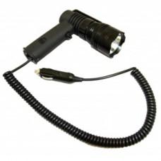 (PL-400) The LED Pistol Light